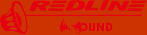 REDLiNE SOUND | Oto Ses ve Görüntü Sistemleri